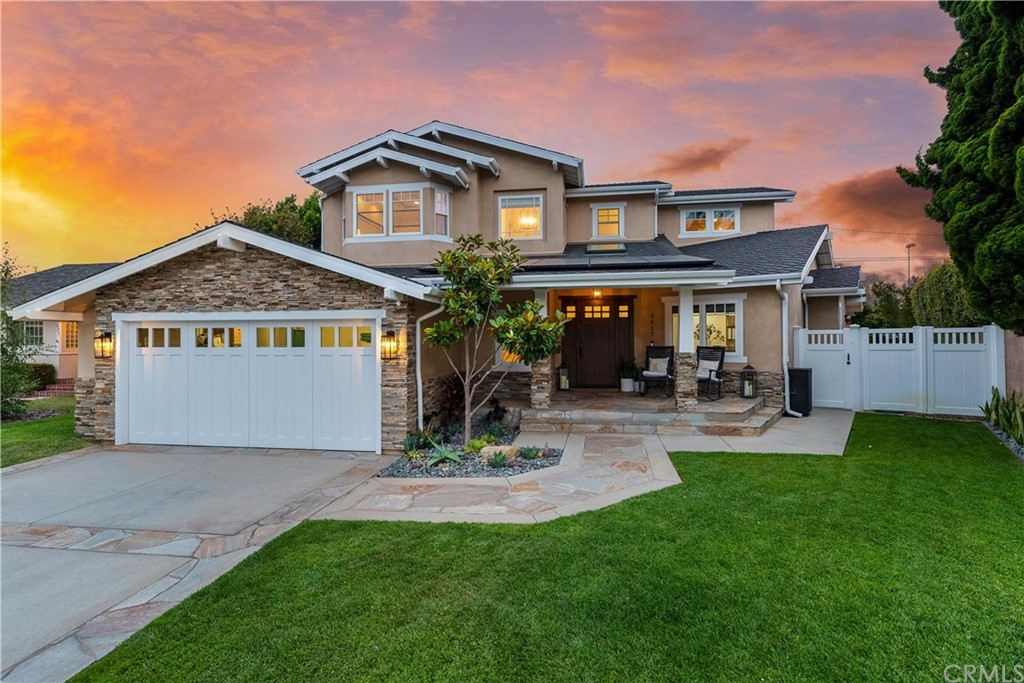 Photo of 5617 Ruby Place, Torrance, CA 90503