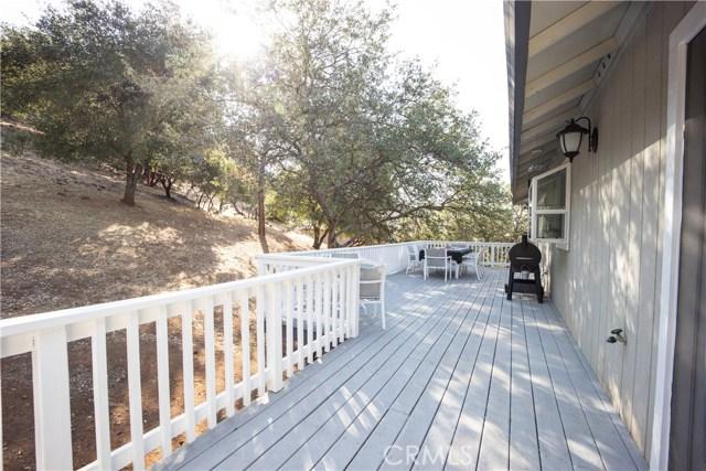 16544 Hacienda Ct, Hidden Valley Lake, CA 95467 Photo 45