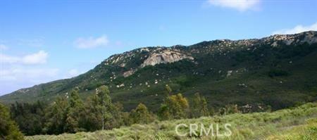 0 Camino Estribo, Temecula, CA  Photo 14