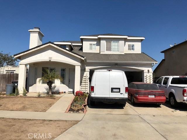 725 Rainier Way, Santa Maria, CA 93458
