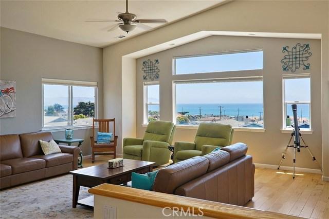961 S Ocean Av, Cayucos, CA 93430 Photo 3