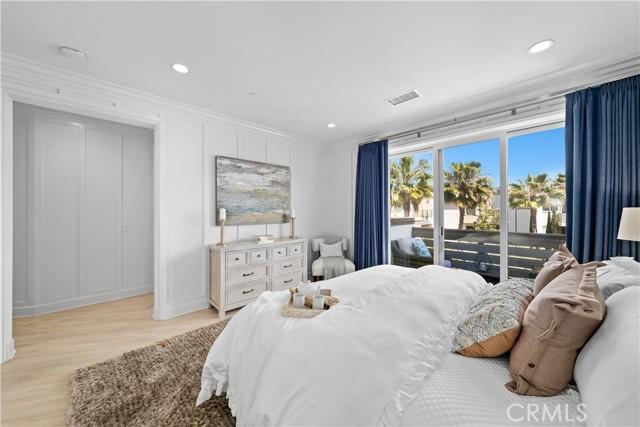 5814 Lantern Ct, Playa Vista, CA 90094 Photo 21