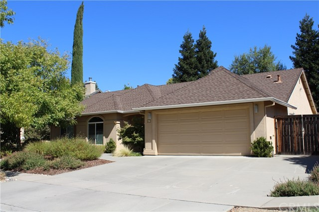 3 Shearwater Court, Chico, CA 95928