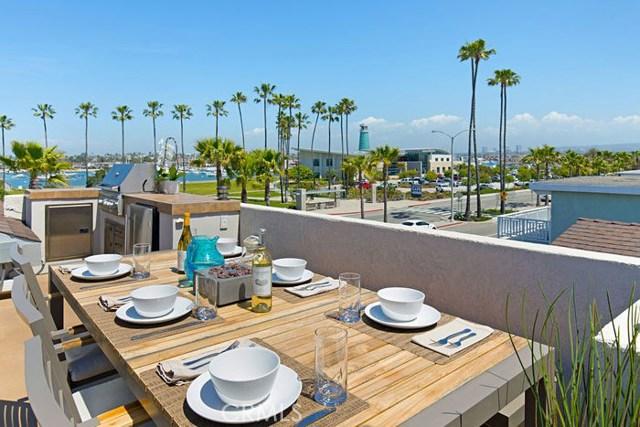 1713 W Balboa Boulevard | Balboa Peninsula (Residential) (BALP) | Newport Beach CA