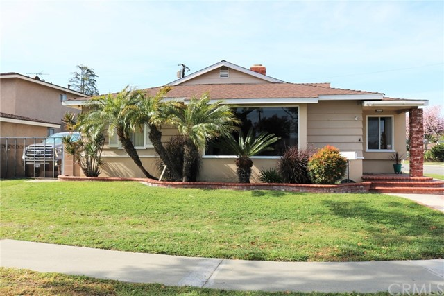 18041 Balfern Avenue, Bellflower, CA 90706
