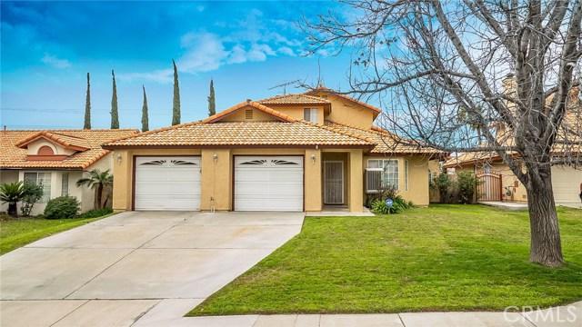 1584 Clyde Street, San Bernardino, CA 92411