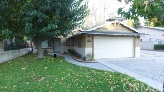 24634 Apple Street, Newhall, CA 91321