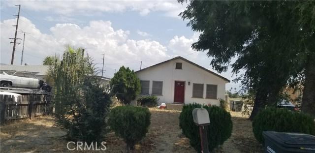 1149 S Santa Fe Avenue, San Jacinto, CA 92583
