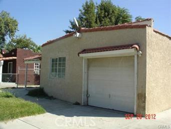1115 Belvan Avenue, San Bernardino, CA 92410