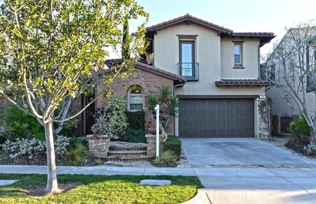 40 Gray Dove, Irvine, CA 92618 Photo
