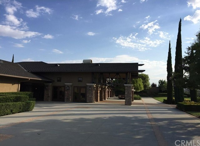 44207 Reidel St, Temecula, CA 92592 Photo 39