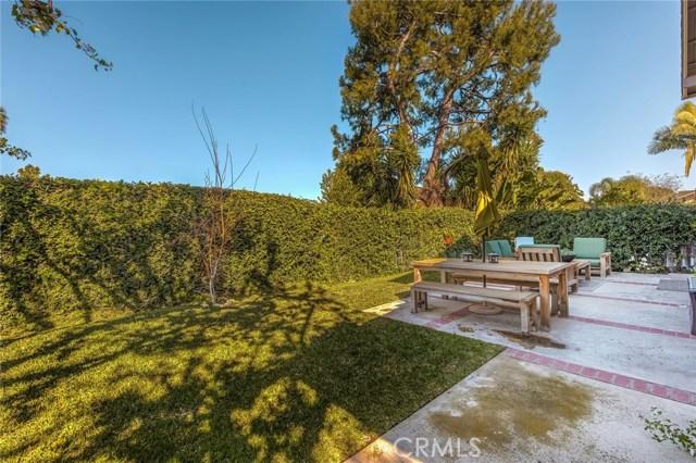 20 Spoonbill, Irvine, CA 92604 Photo 37