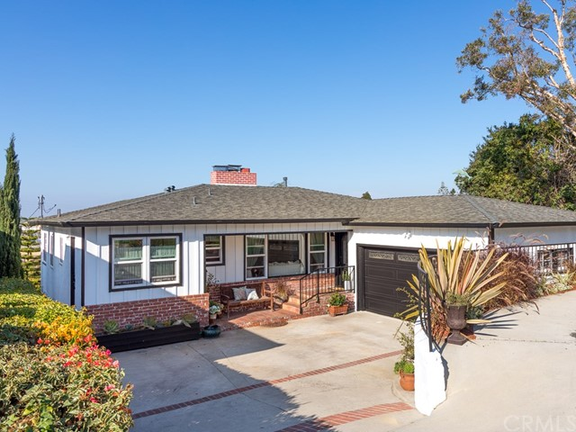 344 Paseo De Gracia, Redondo Beach, CA 90277