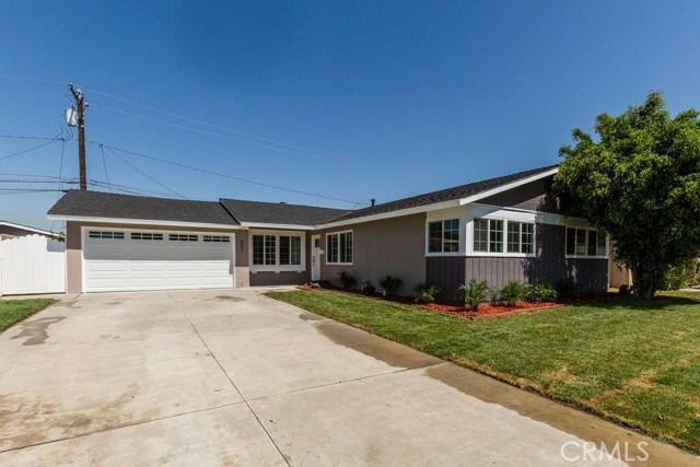 8051 Holder Street, Buena Park, CA 90620