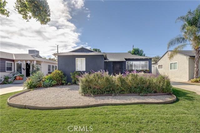433 N Avon Street, Burbank, CA 91505