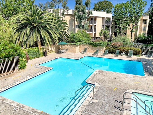 14. 4111 Raintree Circle Culver City, CA 90230