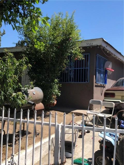 9022 Baring Cross Street, Los Angeles, CA 90044