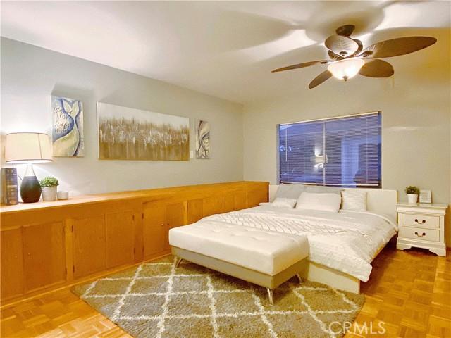 25. 354 W Lemon Avenue Arcadia, CA 91007