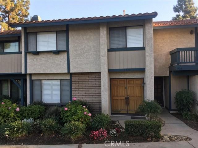 5135 San Bernardino St, Montclair, CA 91763 Photo 0