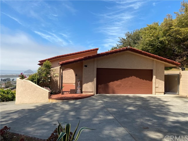 233 Travis Dr, Los Osos, CA 93402 Photo