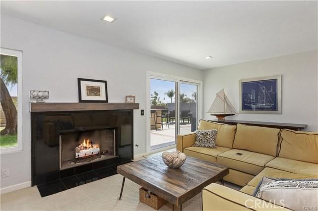 24762 Mendocino Court, Laguna Hills, CA 92653