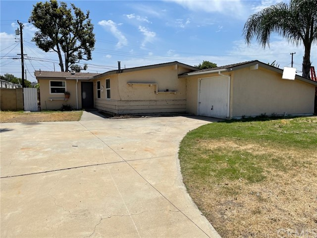11822 Moen St, Anaheim, CA 92804 Photo