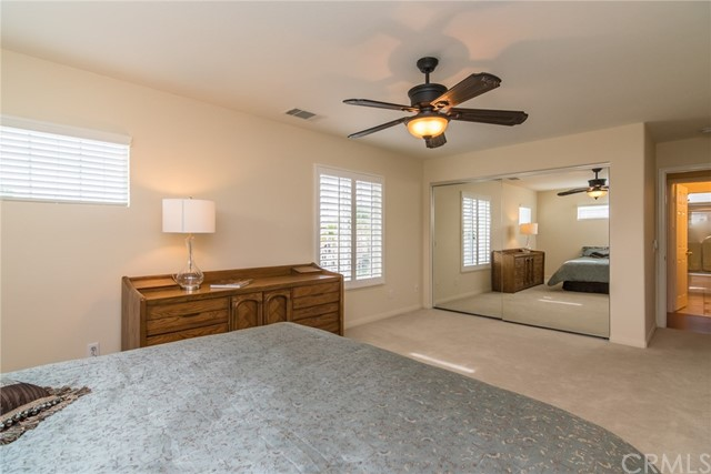 39980 New Haven Rd, Temecula, CA 92591 Photo 30