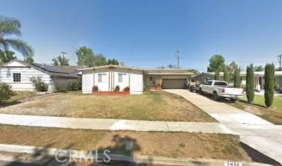 2926 Gramercy Street, Pomona, CA 91767