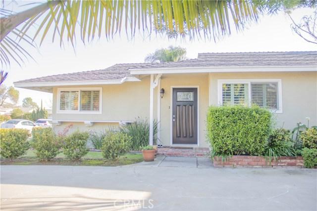 3179 Gibraltar Avenue, Costa Mesa, CA 92626