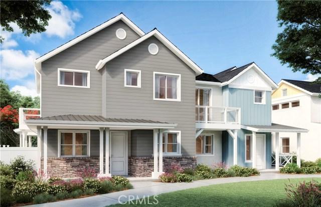 3828 Sebright, San Luis Obispo, CA 93401