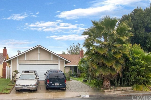 22121 Padova, Laguna Hills, CA 92653