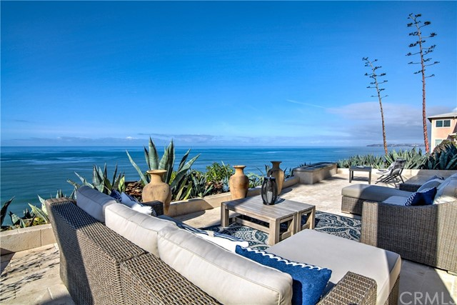 805 Buena Vista, San Clemente, CA 92672