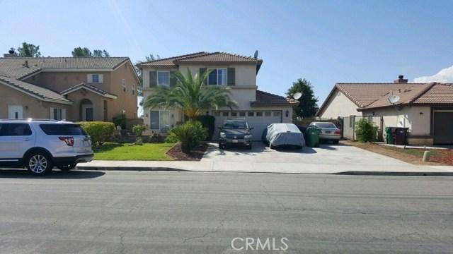 15199 La Palma Way, Moreno Valley, CA 92555