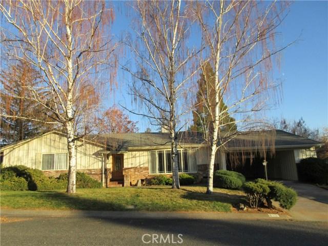 810 Cedar Street, Yreka, CA 96097