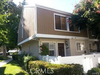 14 Allenwood Ln, Aliso Viejo, CA 92656