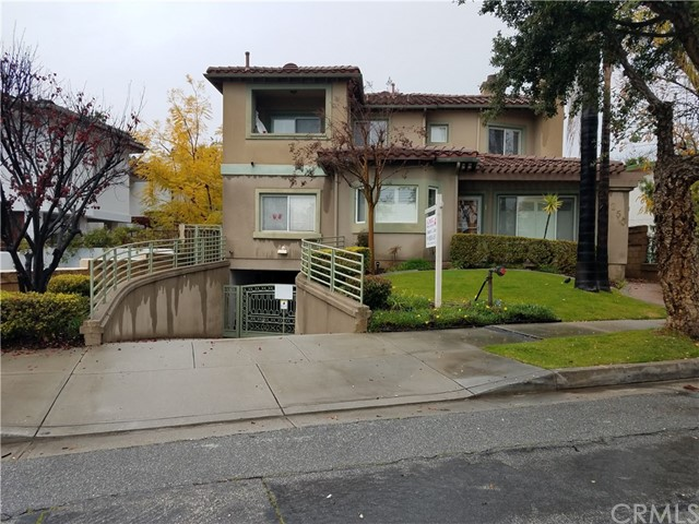 255 N Michigan, Pasadena, CA 91106 Photo 1