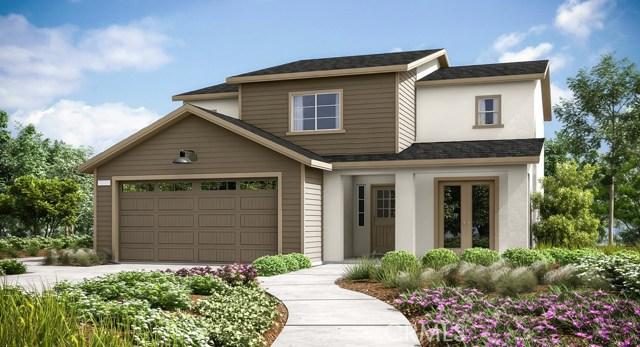 3740 Jardin Way 141, Merced, CA 95348
