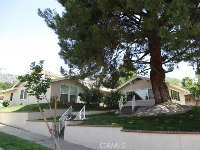 3865 Cartwright St, Pasadena, CA 91107 Photo 8