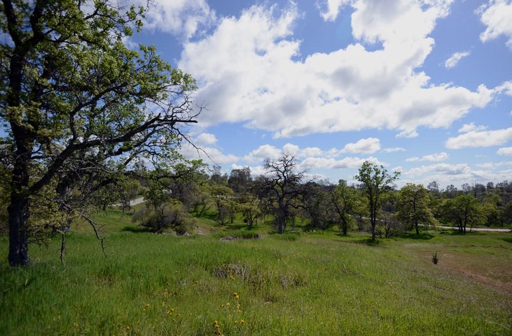 0 Misty Ridge, Raymond, CA 93653