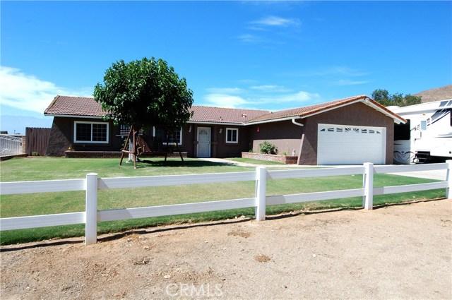 373 Greentree Road, Norco, CA 92860