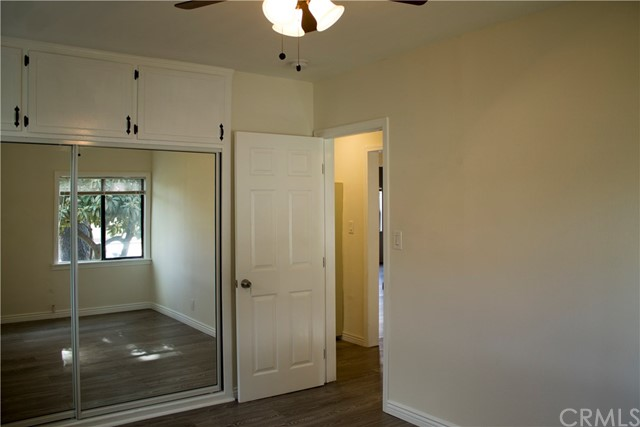 2657 223rd Street, Carson, California 90810, 3 Bedrooms Bedrooms, ,1 BathroomBathrooms,Single family residence,For Sale,223rd,DW19008047