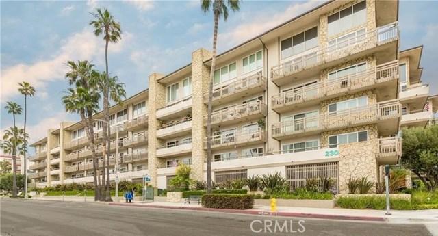 230 S Catalina Avenue 106, Redondo Beach, CA 90277