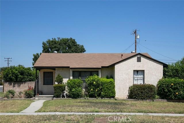 Photo of 5640 Farna Avenue, Arcadia, CA 91006