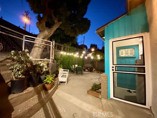 1240 N Bonnie Beach Pl, City Terrace, CA 90063 Photo 2