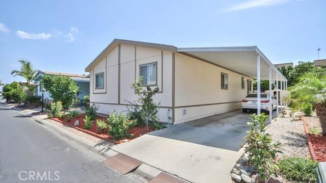 8200 Bolsa Av, Midway City, CA 92655 Photo 1