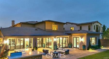 103 Treasure, Irvine, CA 92602