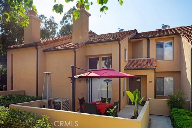 117 Corsica Drive, Newport Beach, CA 92660