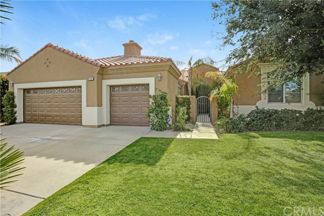83883 Collection Drive, Indio, CA 92203