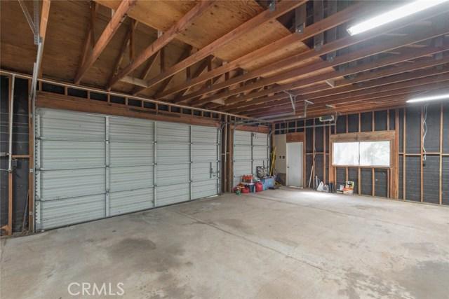 5453 Platt Mountain Rd, Forest Ranch, CA 95942 Photo 26
