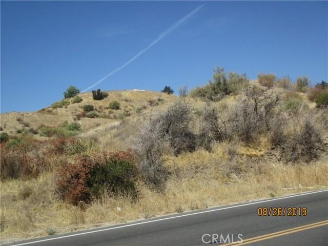 44580 US Highway 371, Aguanga, CA 92536